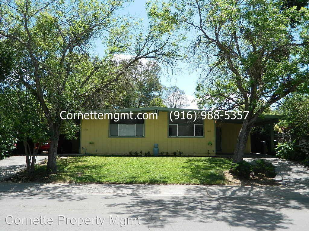 5226 Keystone Avenue, Sacramento, CA 95841 | HotPads
