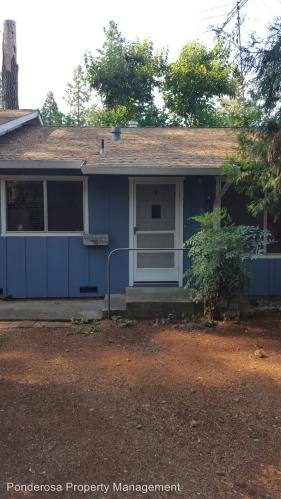 806 Luther Drive #C Photo 1