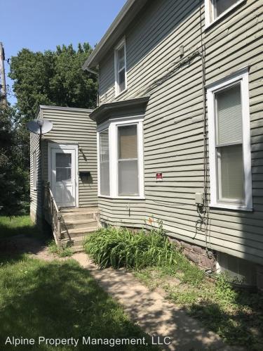 816 W 11th Street Photo 1