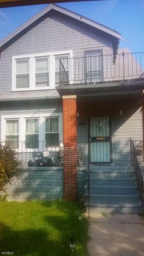 14766 Quincy Street Photo 1
