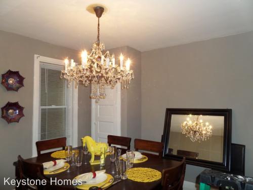 4145 Ridge Avenue #1 Photo 1