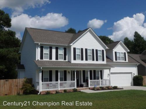 103 Daleview Court Photo 1