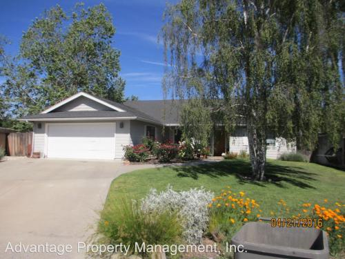 1348 Cheyenne Lane Photo 1