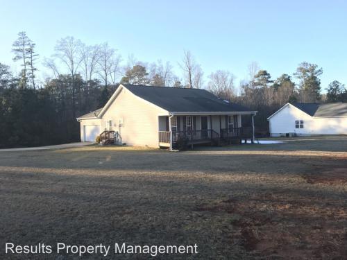 111 Clairmont Drive Photo 1