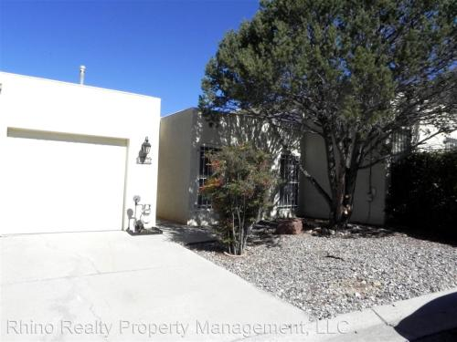 13209 Executive Ridge Drive NE Photo 1