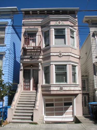 339-b San Carlos Street Photo 1