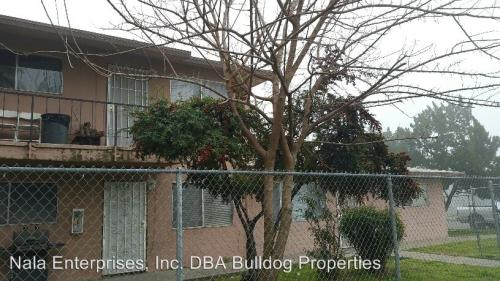 Condos For Rent In Fresno Ca From 400 To 15k A Month Hotpads