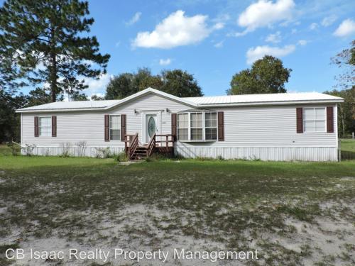 6040 Oak Leaf Road Photo 1