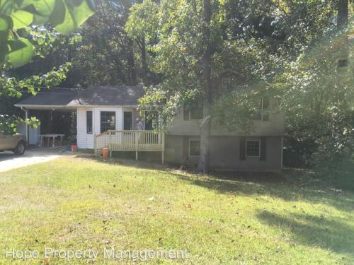 270 Beverly Park Ct Photo 1