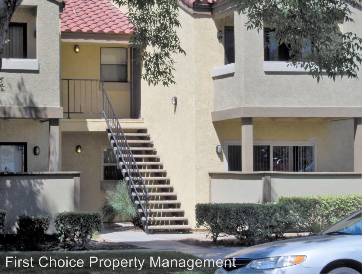 Apartment Unit 101 at 1114 W Blaine Street  Riverside  CA 92507   HotPadsApartment Unit 101 at 1114 W Blaine Street  Riverside  CA 92507  . 2 Bedroom Houses For Rent In Riverside Ca. Home Design Ideas