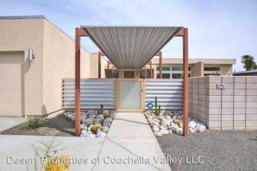 1126 Lucent Court Photo 1