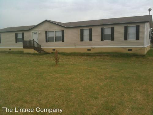 109 Hilltop Meadows Photo 1