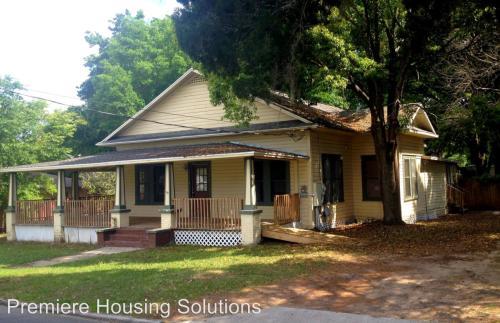37514 Howard Ave Photo 1