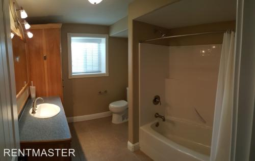1117 Coyote Willow Way Photo 1