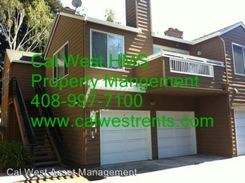 2540 Alveswood Circle Photo 1