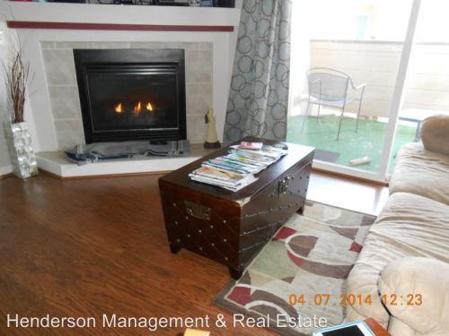 4545 Wheaton Drive Photo 1