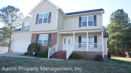 204 Briarwood Place Photo 1