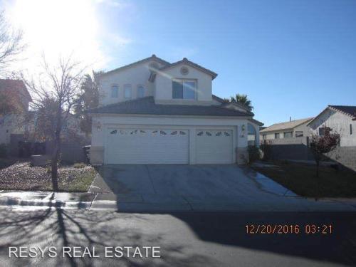 2615 Earthen Mesa Terrace Photo 1