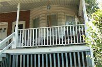 352 Walnut Street #A Photo 1