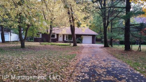 23806 Harms Road Photo 1