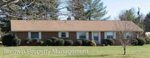 2155 Lewisville Clemmons Road Photo 1