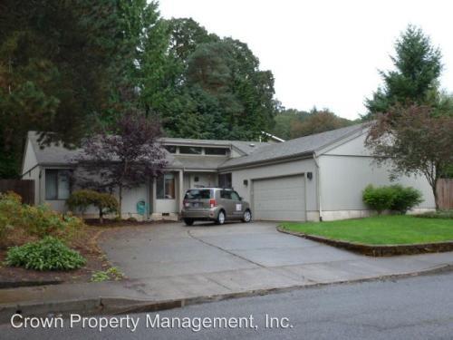 780 Valleywood Drive SE Photo 1