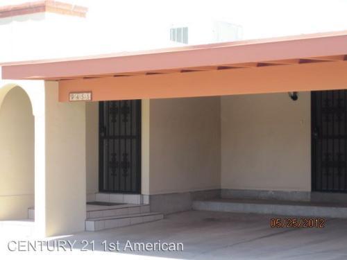 9455 E Asoleada Drive #R873 Photo 1