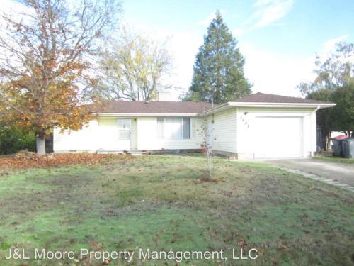 2401 Edgemont Drive Photo 1