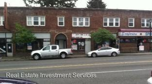 3872 Center Street #4 Photo 1