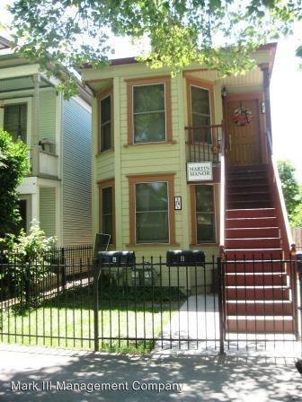 324 U Street #B Photo 1