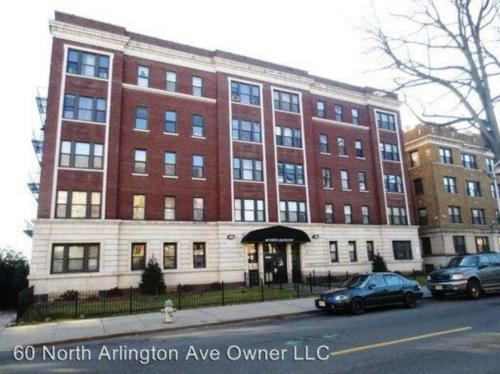 60 N Arlington Ave #210 Photo 1