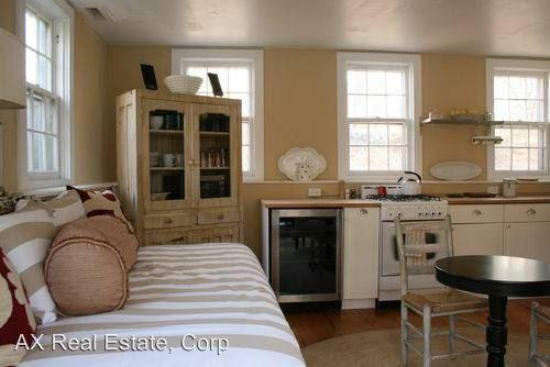 264 Titicus Road - 1 Bd Cottage Photo 1