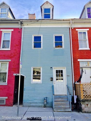 564 Salem Ave Photo 1