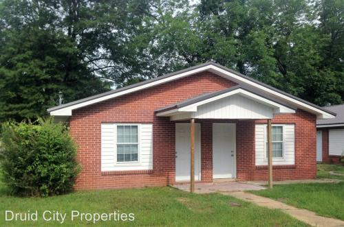 2118 Jemison Avenue #A Photo 1