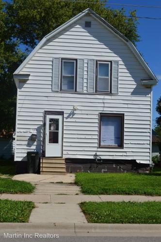 540 Dawson Street Photo 1