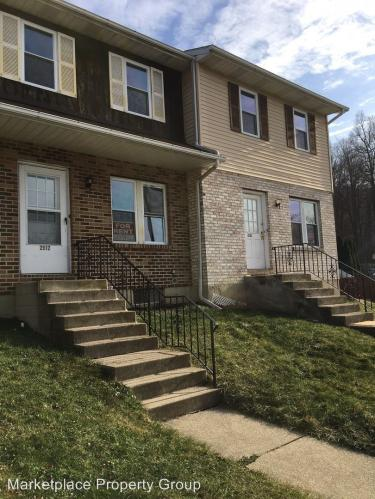 2912 Klein Street Photo 1