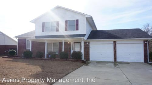828 Scully Drive Photo 1