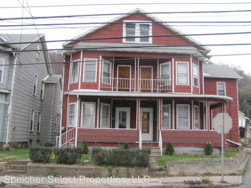 919 Bedford Street - Loureiro Properties Photo 1