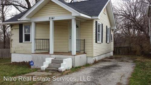 5141 Norton Avenue Photo 1