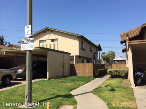 1450 Melrose Avenue #101 Photo 1
