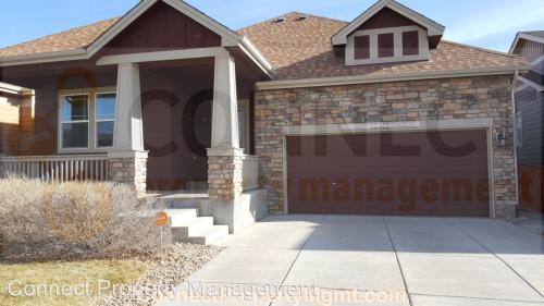 12142 Village Circle W Photo 1