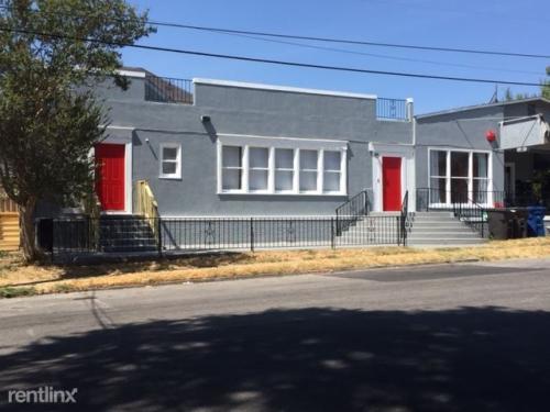 323 E Carson Street Photo 1