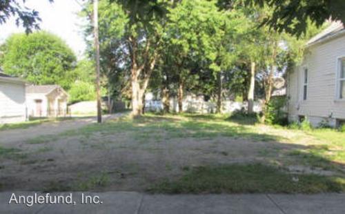 213 N Vine Street Photo 1