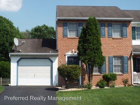 131 Foxchase Drive Photo 1