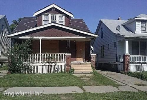 11749 Findlay Street Photo 1
