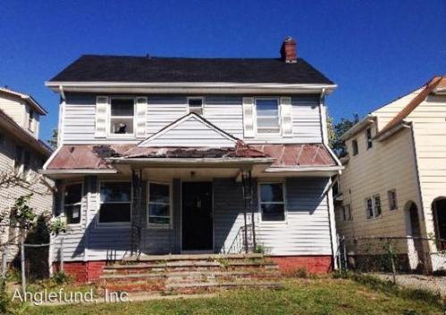 13403 3rd Avenue Photo 1