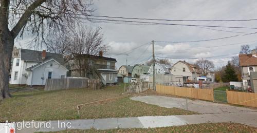 431 Starr Avenue Photo 1