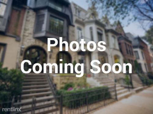 5253 W Lexington St #1 Photo 1