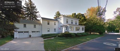 401 Delaware Avenue Photo 1
