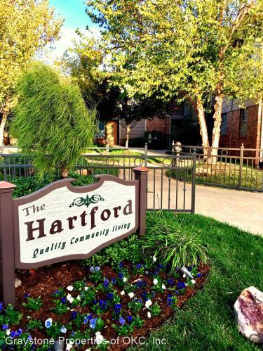 3800 3822 N Hartford Street Photo 1